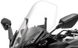 Motorka CFMOTO 650GT