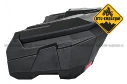 Úložný box CFMoto X8