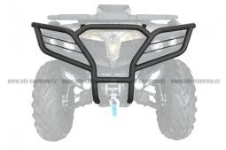 Přední ochranný rám pro JourneyMan Gladiator X550
